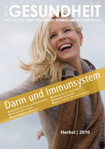 thumbnail-of-Meine Gesundheit_2010_3