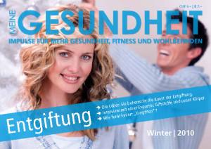 thumbnail-of-Meine Gesundheit_2010_4
