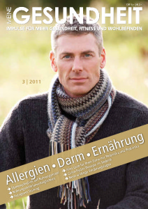 thumbnail-of-Meine Gesundheit_2011_3