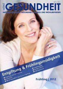 thumbnail-of-Meine Gesundheit_2012_1
