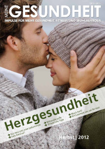 thumbnail-of-Meine Gesundheit_2012_3
