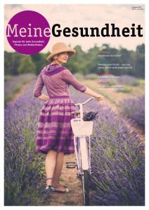 thumbnail-of-Meine Gesundheit_2014_2