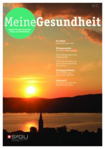thumbnail of Meine-Gesundheit_2015_4