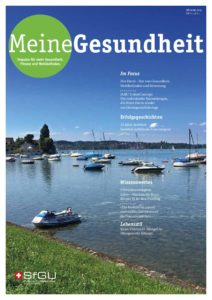 thumbnail of Meine-Gesundheit_2016_1