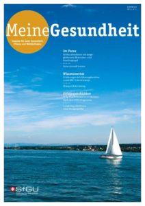 thumbnail of Meine-Gesundheit_2016_2