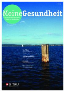 thumbnail of Meine-Gesundheit_2016_3