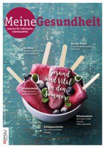 thumbnail of Meine-Gesundheit_2017_1
